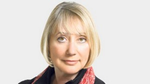 Margaret Wente, The Globe and Mail - Never Mind Those Nutrition Nannies