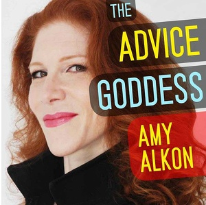 Interview with Amy Alkon, BlogTalk Radio - Nina Teicholz on Why Butter, Meat, & Cheese are the Foundation of a Healthy Diet