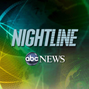 ABC-Nightline-jpg
